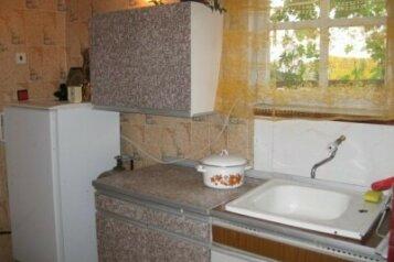 Частный дом, Красноармейская , 86 на 6 номеров - Фотография 4