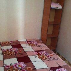 Дом, 70 кв.м. на 10 человек, 4 спальни, Восточная, 27, Штормовое - Фотография 3