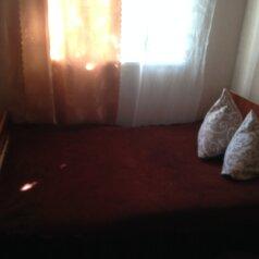 Дом, 70 кв.м. на 10 человек, 4 спальни, Восточная, 27, Штормовое - Фотография 4