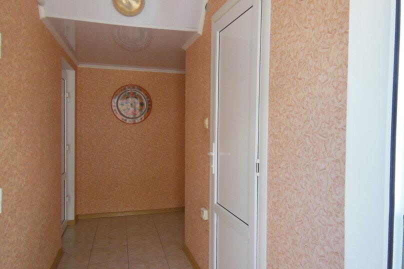 """Гостевой дом """"Усадьба Альпийский дворик"""", улица Королёва, 16 на 9 комнат - Фотография 47"""