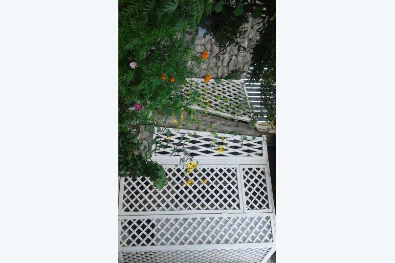 Дом на 3 человека, 1 спальня, Ялтинская улица, 17, Алупка - Фотография 6