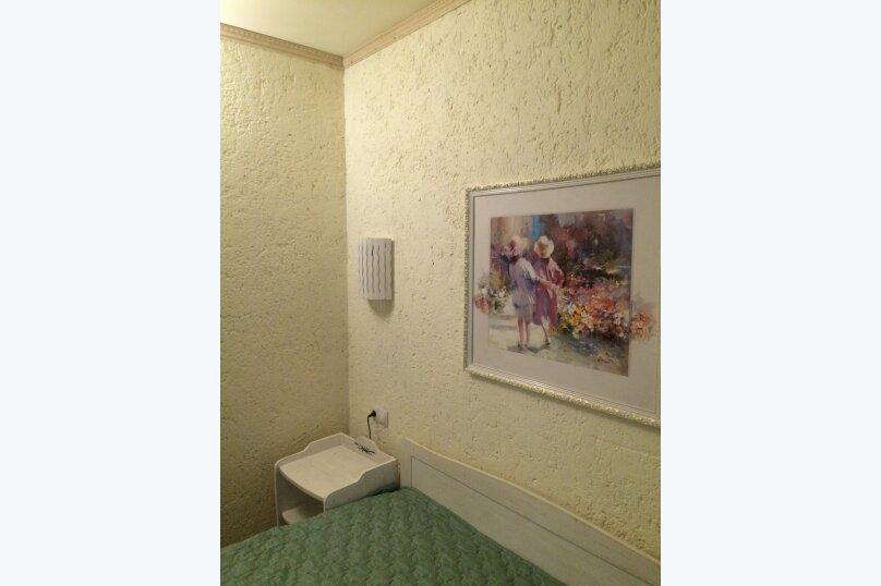 """Гостевой дом  """"Ранчо"""", донецкая, 12 на 12 номеров - Фотография 57"""
