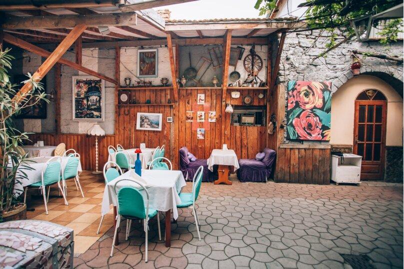 """Мини-отель """"ATLANTIDA"""", улица Карла Маркса, 24 на 11 номеров - Фотография 6"""