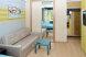 1-комн. квартира, 40 кв.м. на 4 человека, улица Елизаровых, Кировский район, Томск - Фотография 2