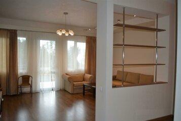 1-комн. квартира, 67 кв.м. на 3 человека, Сухумское шоссе, Хоста - Фотография 2