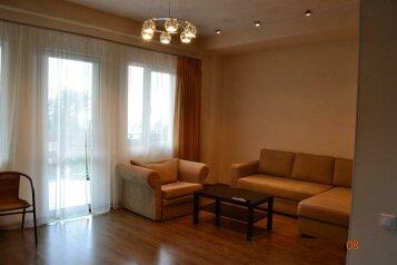 1-комн. квартира, 67 кв.м. на 3 человека, Сухумское шоссе, Хоста - Фотография 3