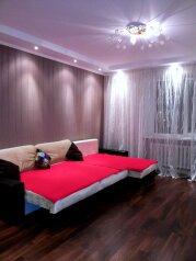 2-комн. квартира, 75 кв.м. на 5 человек, Чистопольская улица, 64, Казань - Фотография 3