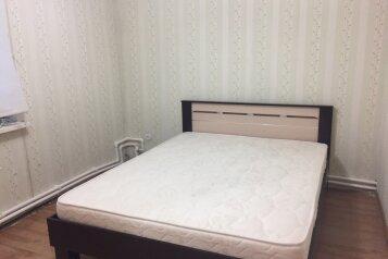 Дом, 110 кв.м. на 6 человек, 3 спальни, улица Горького, 44, Обнинск - Фотография 2