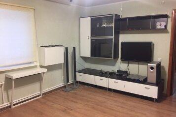 Дом, 110 кв.м. на 6 человек, 3 спальни, улица Горького, 44, Обнинск - Фотография 4
