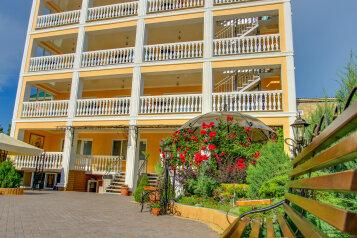 Частная гостиница, Академика Сахарова , 30 на 16 номеров - Фотография 2
