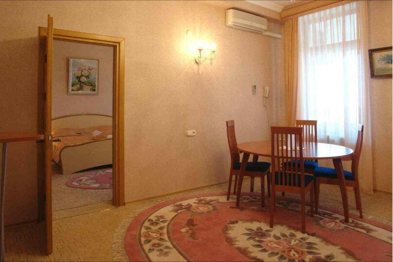 """Гостиница """"Палас"""", улица Чехова, 8 на 37 номеров - Фотография 9"""
