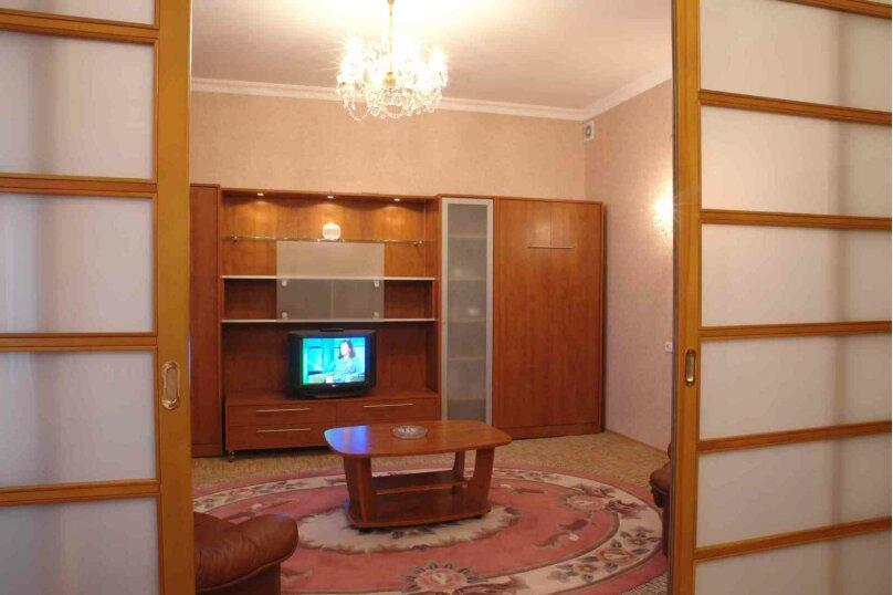 """Гостиница """"Палас"""", улица Чехова, 8 на 37 номеров - Фотография 10"""