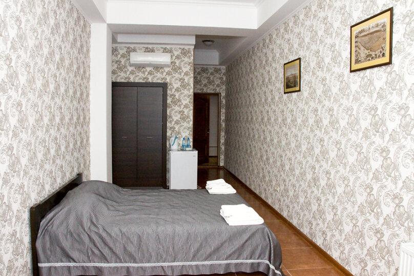 """Отель """"Калифорния"""", улица 60 лет ВЛКСМ, 35 на 38 номеров - Фотография 67"""