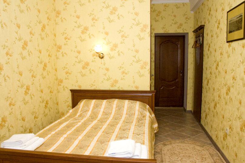 """Отель """"Калифорния"""", улица 60 лет ВЛКСМ, 35 на 38 номеров - Фотография 73"""