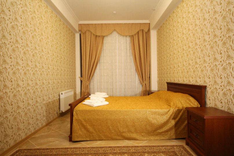 """Отель """"Калифорния"""", улица 60 лет ВЛКСМ, 35 на 38 номеров - Фотография 54"""