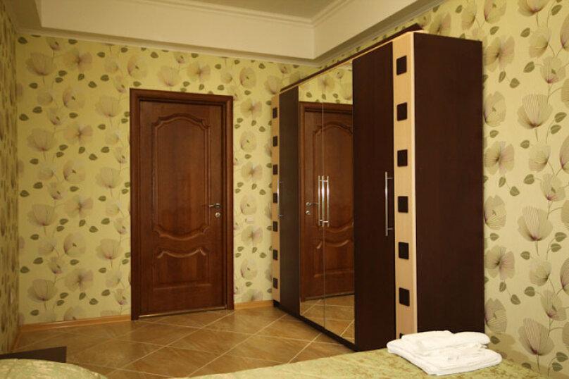 """Отель """"Калифорния"""", улица 60 лет ВЛКСМ, 35 на 38 номеров - Фотография 55"""