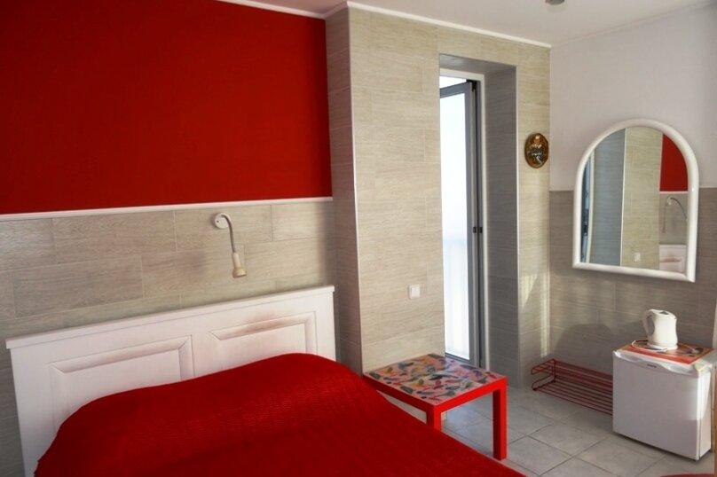 """Гостевой дом """"Дача Феодоро"""", Таврическая улица, 7 на 8 комнат - Фотография 46"""