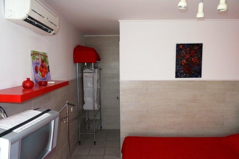 """Гостевой дом """"Дача Феодоро"""", Таврическая улица, 7 на 9 комнат - Фотография 52"""