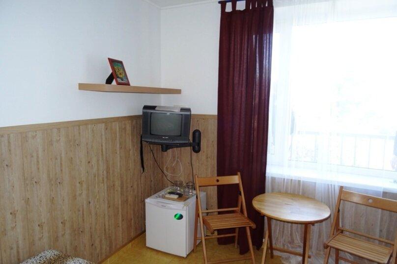"""Гостевой дом """"Дача Феодоро"""", Таврическая улица, 7 на 9 комнат - Фотография 45"""