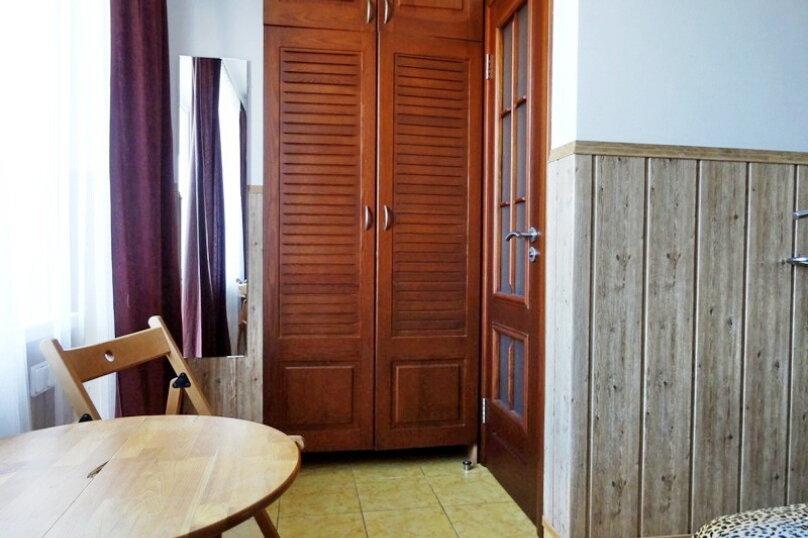 """Гостевой дом """"Дача Феодоро"""", Таврическая улица, 7 на 8 комнат - Фотография 43"""