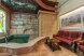 Президентский люкс «Греция»:  Квартира, 4-местный (2 основных + 2 доп), 2-комнатный - Фотография 36