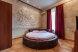 Президентский люкс «Греция»:  Квартира, 4-местный (2 основных + 2 доп), 2-комнатный - Фотография 38