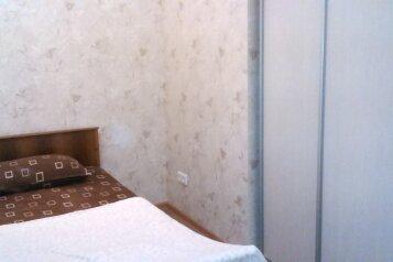 1-комн. квартира, 52 кв.м. на 4 человека, бульвар 30-летия Победы, 15Д, Волгоград - Фотография 2