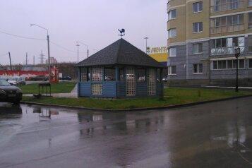 1-комн. квартира, 48 кв.м. на 3 человека, Шекснинская, 64, Волгоград - Фотография 4