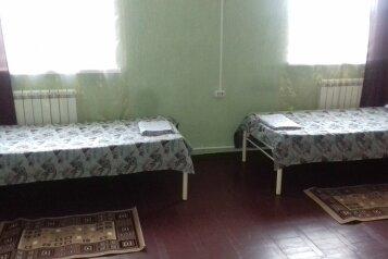 Гостевой дом, Воронежская улица, 116 на 8 номеров - Фотография 3