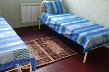 Гостевой дом, Воронежская улица, 116 на 8 номеров - Фотография 4
