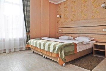 Гостевой дом, Таврическая улица, 27 на 14 номеров - Фотография 2