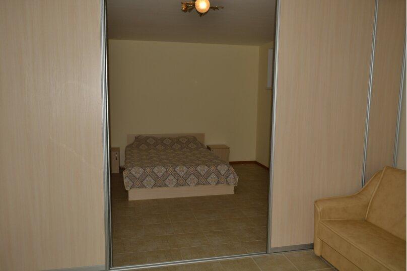 1-комн. квартира, 40 кв.м. на 2 человека, улица Ленина, 29, Алупка - Фотография 2