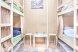Кровать в общем номере на 6 человек, Бакунинская улица, 74-76к1, Москва - Фотография 4