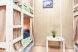 Кровать в общем номере на 6 человек, Бакунинская улица, 74-76к1, Москва - Фотография 5