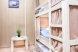 Кровать в общем номере на 6 человек, Бакунинская улица, 74-76к1, Москва - Фотография 6