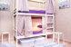 Кровать в общем проходном номере на 4 человека, Бакунинская улица, 74-76к1, Москва - Фотография 1