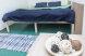 Двухместный номер с двуспальной кроватью:  Номер, Стандарт, 2-местный, 1-комнатный - Фотография 31