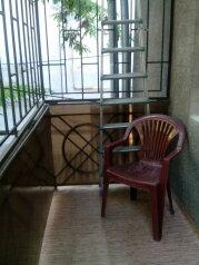 2-комн. квартира, 56 кв.м. на 4 человека, Маршака, Ялта - Фотография 3