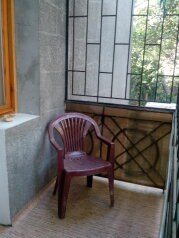 2-комн. квартира, 56 кв.м. на 4 человека, Маршака, Ялта - Фотография 4