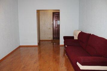 1-комн. квартира, 38 кв.м. на 2 человека, Интернациональная улица, Нижневартовск - Фотография 2
