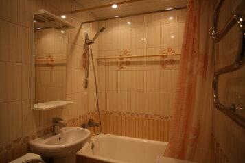 1-комн. квартира, 36 кв.м. на 4 человека, улица Холмогорова, 36, Ижевск - Фотография 3
