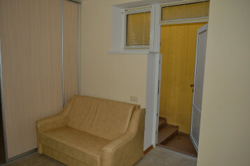 1-комн. квартира, 40 кв.м. на 2 человека, улица Ленина, Алупка - Фотография 1