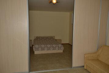 1-комн. квартира, 40 кв.м. на 2 человека, улица Ленина, Алупка - Фотография 2