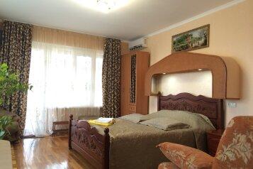 Гостевой дом, улица Виткевича, 50 на 6 номеров - Фотография 3