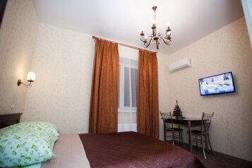 Гостиница, бульвар Всполье на 10 номеров - Фотография 2