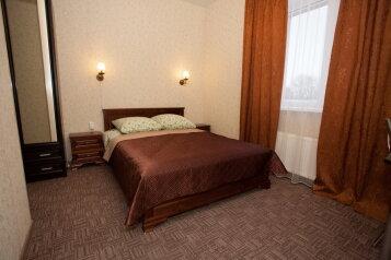 Гостиница, бульвар Всполье на 10 номеров - Фотография 3