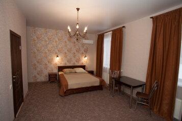 Гостиница, бульвар Всполье на 10 номеров - Фотография 4