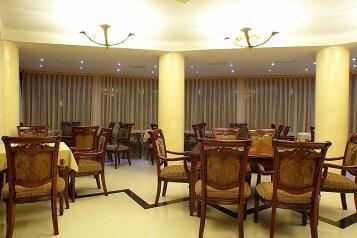 Гостиница, Набережная улица, 26В на 22 номера - Фотография 2
