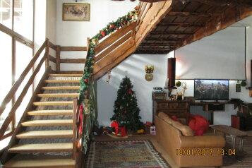Отель, улица Защитников Кавказа на 12 номеров - Фотография 2