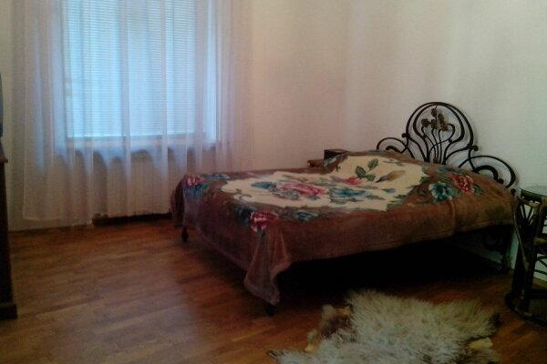 2-комн. квартира, 56 кв.м. на 4 человека, Маршака, 3, Ялта - Фотография 1